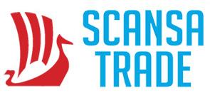 Three Streams logo